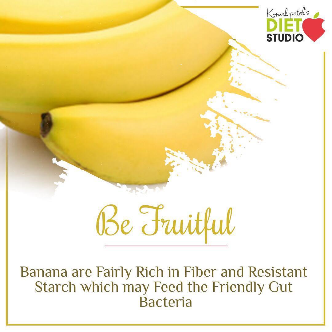 Komal Patel,  fruit, benefits, cherries, nervous, calm, antioxidant, seasonalfruit, peaches, mangoes, kiwi, apple, banana