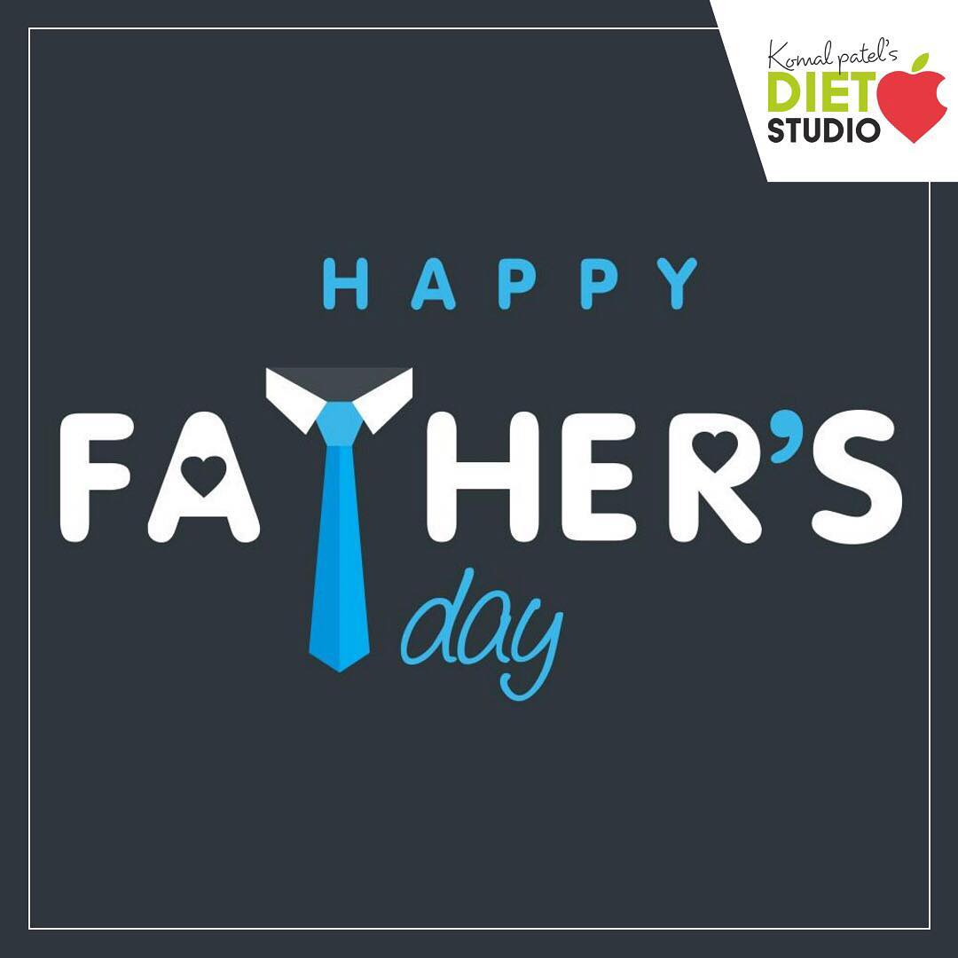 Happy Father's Day  #fathersday #father #support #caring #responsible