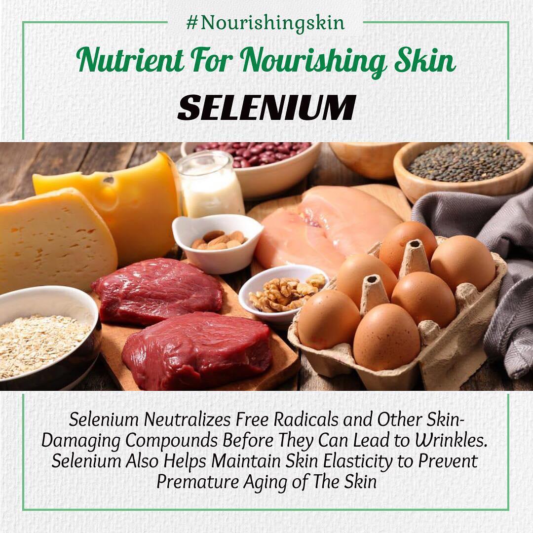 Komal Patel,  skin, nourishedskin, nourishment, healthyskin, rightfood, skincare, skinhealth
