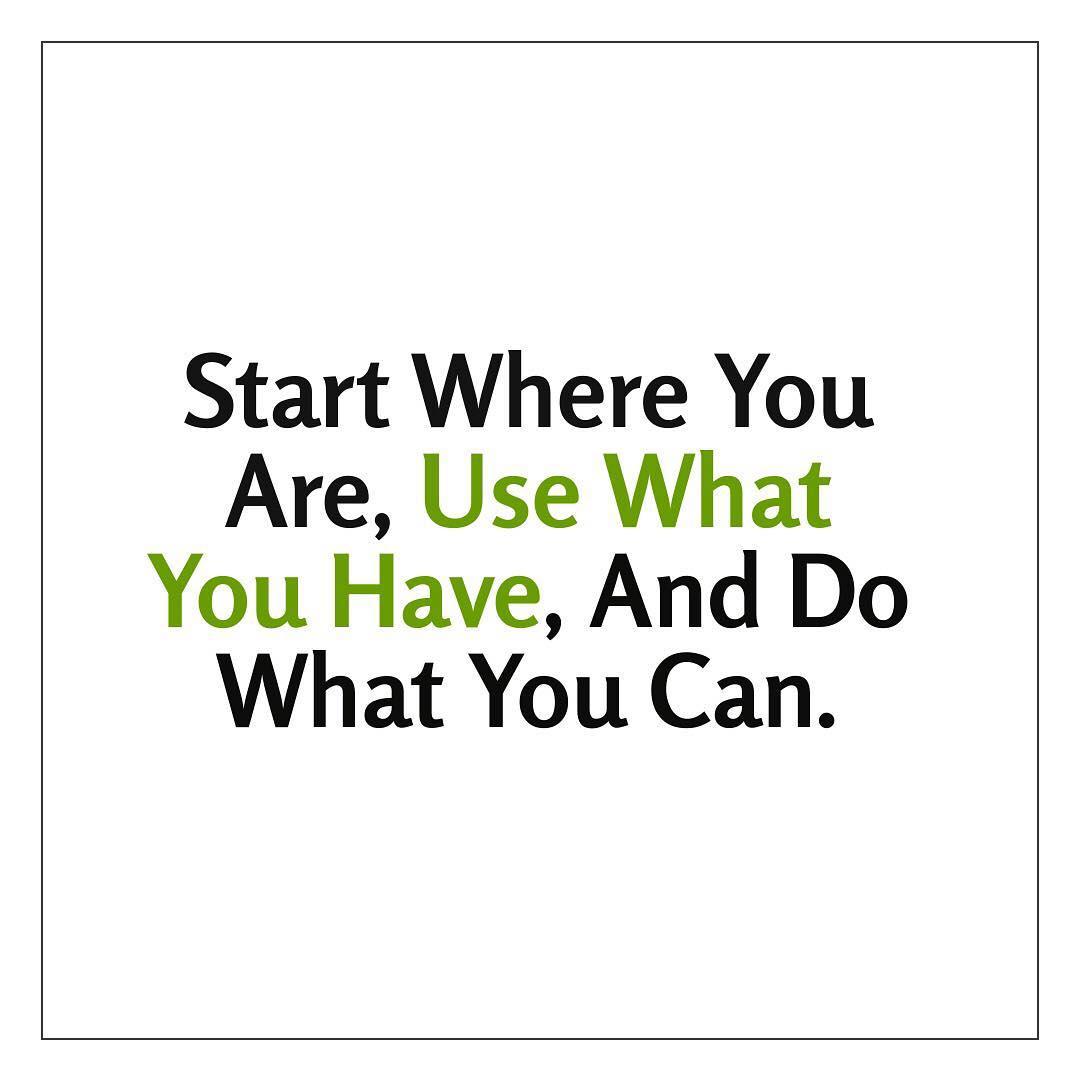 #motivation #lifestyle #health #healthylifestyle