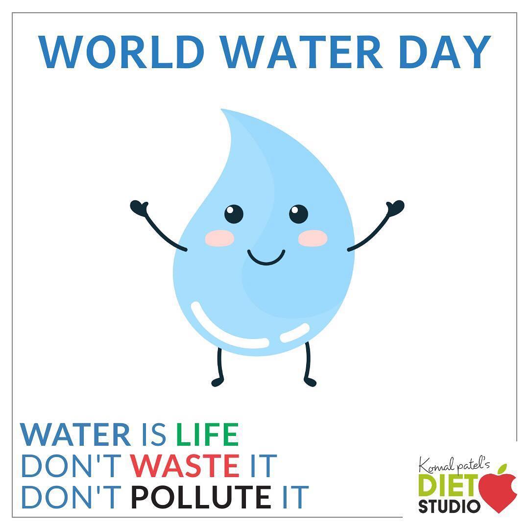 #worldwaterday  #water  #savewater  #waterislife