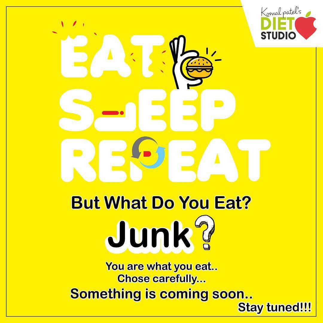 Something exciting coming in the town  #eat #sleep #repeat #diet #healthyeating #eatingclean #cleaneating #health