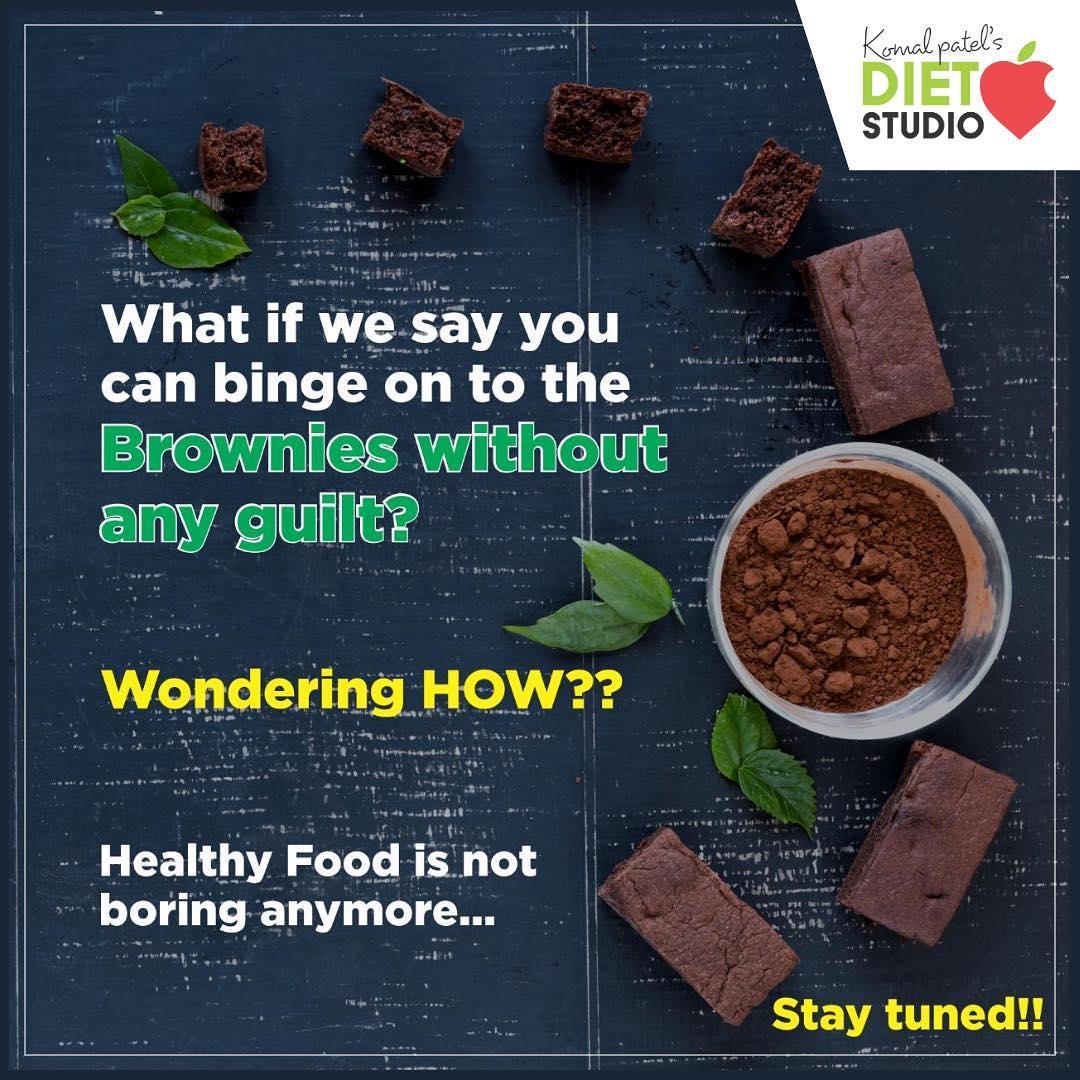 Something exciting coming in the town  #eat #sleep #repeat #diet #healthyeating #eatingclean #cleaneating #health #healthyfood #food #recipes #healthyrecipes #fit #fitness #lifestyle #healthylifestyle #lifestylechange #goodfood #goodvibes #dietitian #komalpatel #nutrition #nutrionist #ahmedabad #dietclinic #weightmanagment #weightloss
