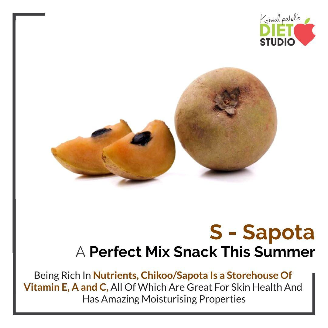 Check out for some amazing superfoods to include in your daily diet this summer  #summer #summerfood #superfood #abc #komalpatel