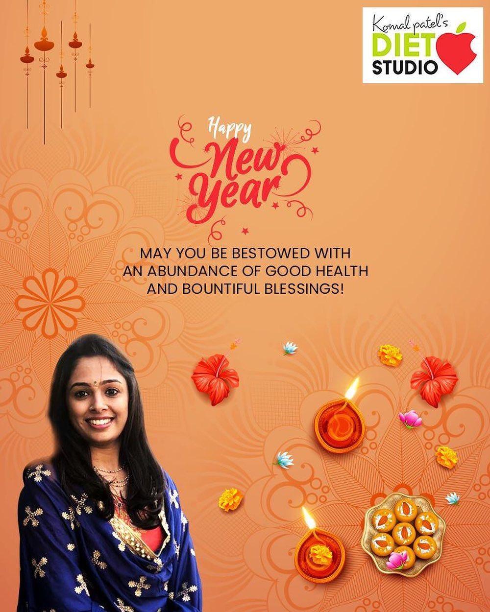Komal Patel,  NewYear, HappyNewYear, SaalMubarak, IndianFestivals, Celebration, Diwali2019, Diwali, FestivalOfLight, FestivalOfJoy, FestiveSeason, komalpatel, diet, goodfood, eathealthy, goodhealth