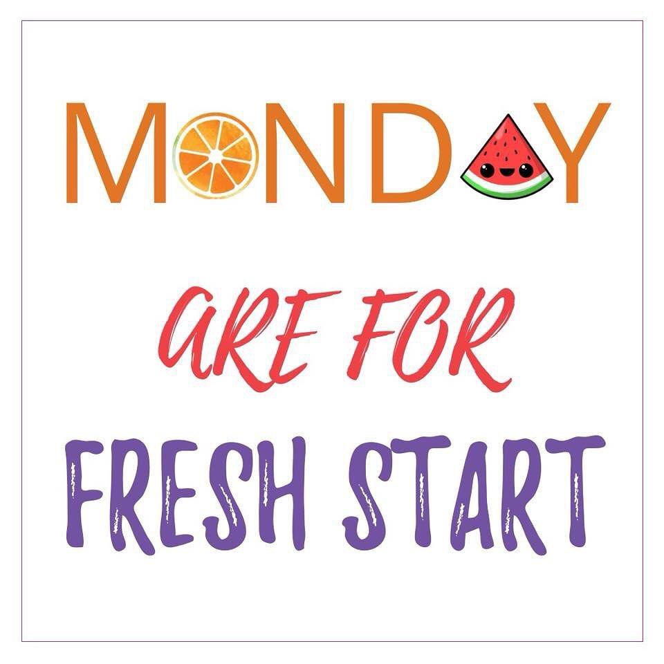 Komal Patel,  Mondaymotivation, healthylifestyle, healthybody, health, balanceddiet
