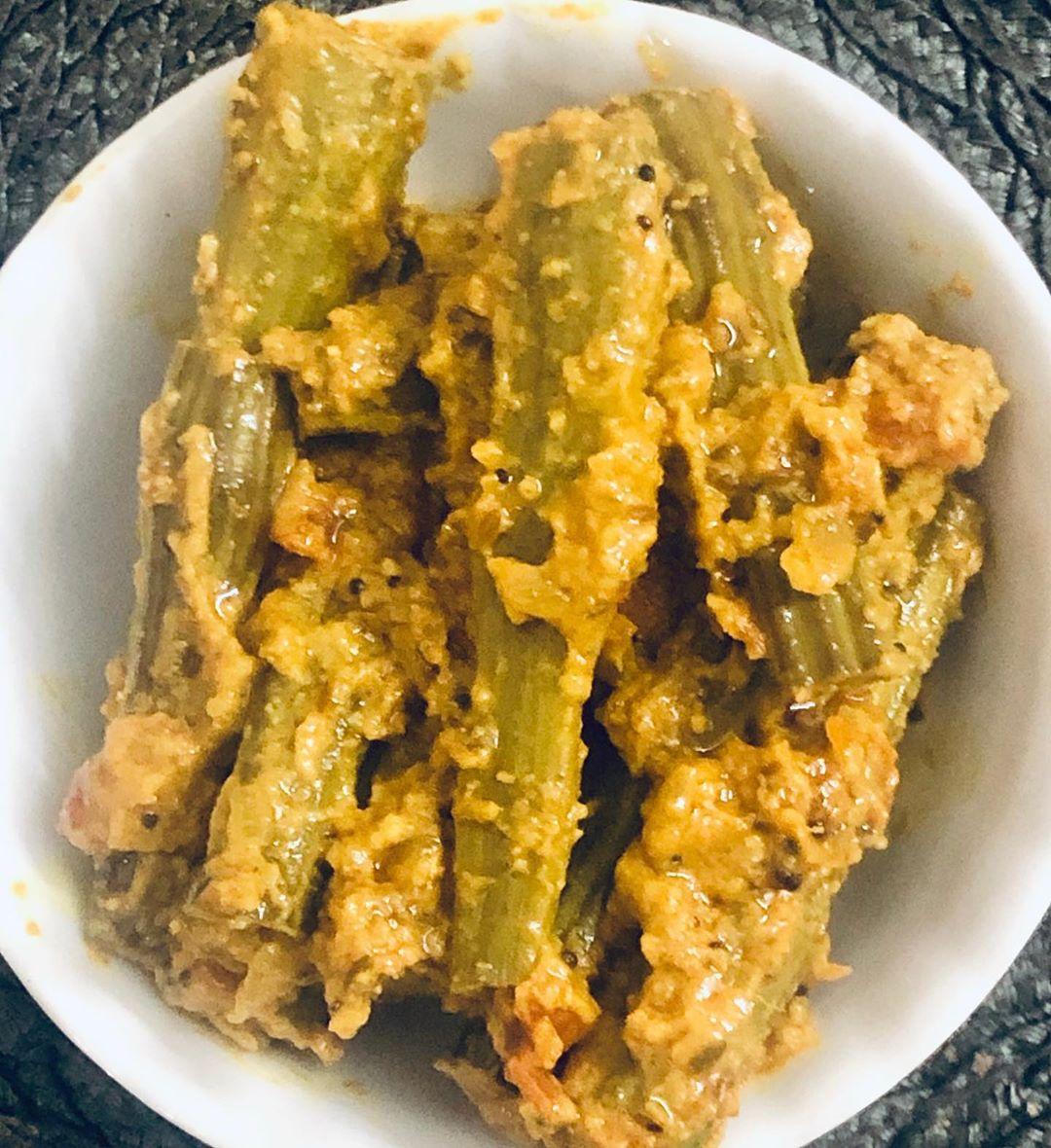 Komal Patel,  HappyDussehra, Dussehra, Dussehra2019, Vijayadashami, Festival, komalpatel, diet, goodfood, eathealthy, goodhealth