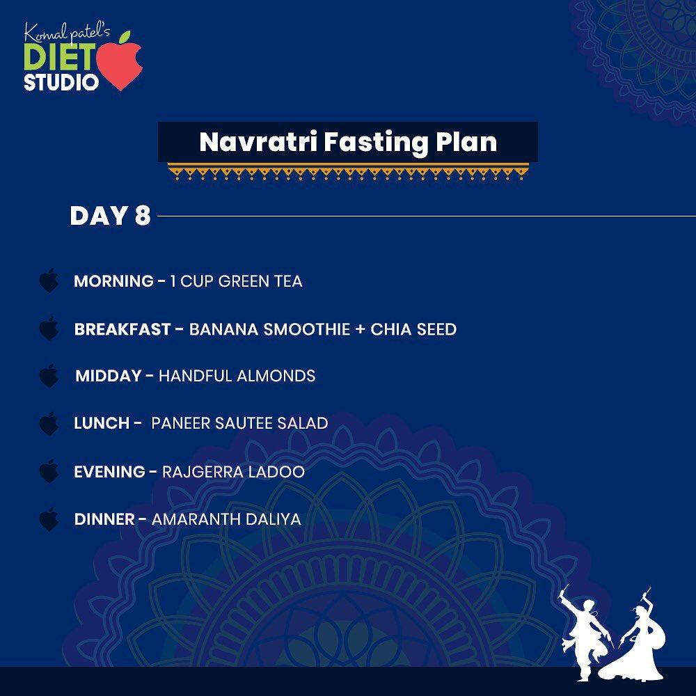 Komal Patel,  healthydietplan, navratri, dietplan, fasting, diet, dietitian, komalpatel, dietitiansofinstagram, dietitian#fastingplan, navratridiet