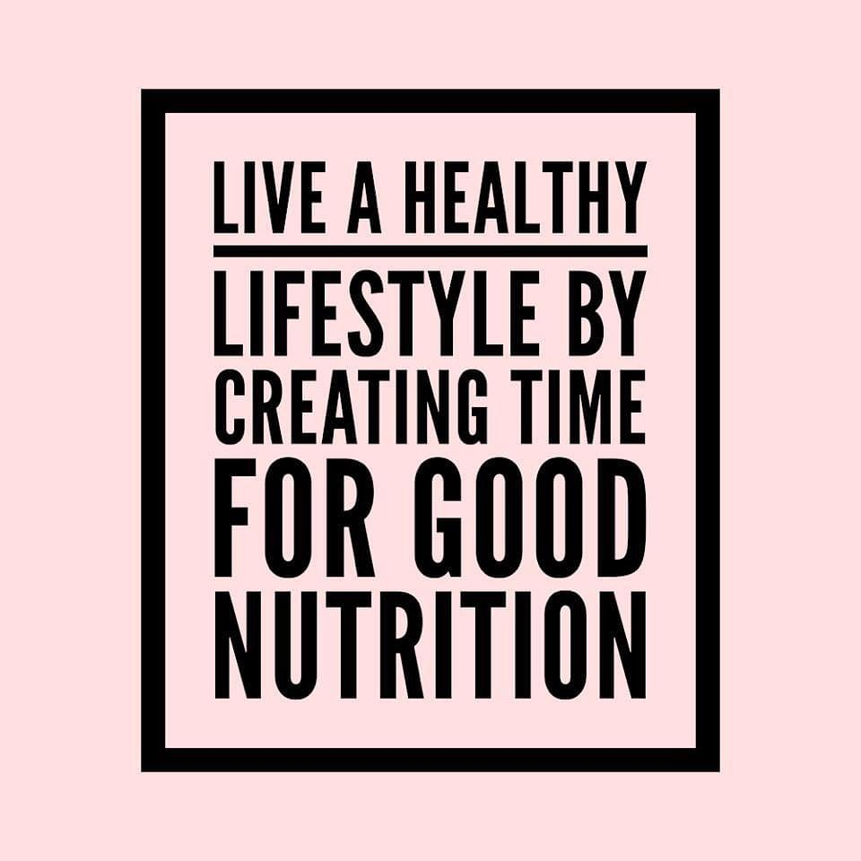 Good nutrition is the key to good mental and physical health. Eating a balanced diet is an important part of good health for everyone. #motivation #goodnutrition #nutrition #balanced #balancemeal #balancenutrition #food #healthyfood