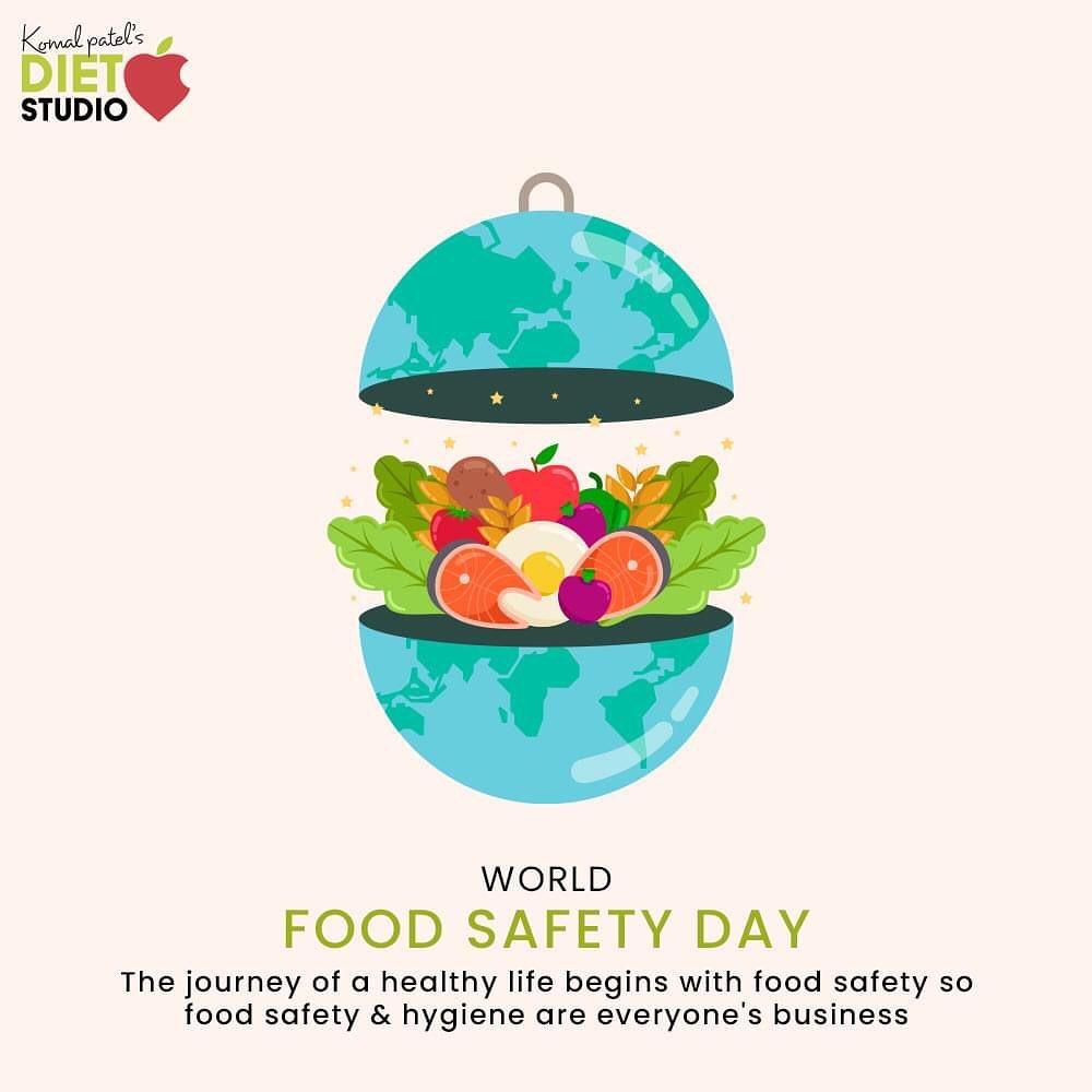 Komal Patel,  KomalPatel, GoodFood, EatHealthy, GoodHealth, DietPlan, DietConsultation, 21DayChallenge, Health, Dieting, Diet, WeightLoss, Fitness, DietFood, DietTips, ExplorePage