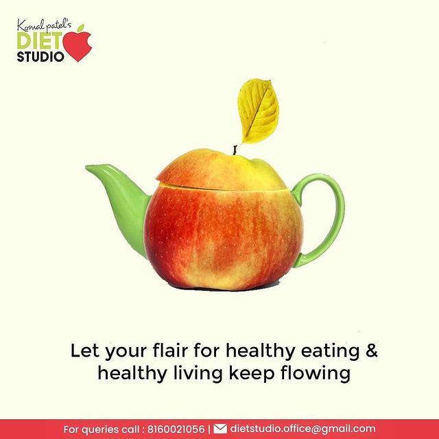 Komal Patel,  HealthyLiving, EatGood, HealthyEating, FlavoursOfGoodness, KomalPatel, GoodHealth, DietPlan, DietConsultation
