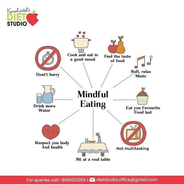Komal Patel,  HealthyLiving, EatMindfully, KomalPatel, GoodHealth, DietConsultation, HealthyEating, MindfulEating