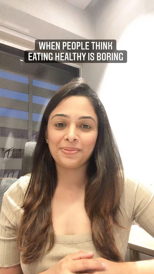 Komal Patel,  HappyEngineersDay, EngineersDay, EngineersDay2021