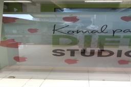 We the team of Komal patel diet studio wish you a very happy and healthy Diwali!!🪔🥰 Stay safe😷🤞🏻 #komalpatel