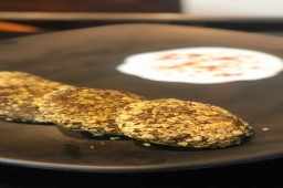Oats veg cutlet  A special treat with all winter foods for better health #oats #cutlets #cutlet #cutletrecipe #oatsrecipe #oatscutlet #winterfood #seasonalfood #immunitybooster #immunityfood #komalpatel