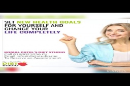 10 steps for healthy life  Set new health goals for yourself and change your life completely  #lifestylereels #healthyreels #instagramreels